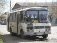 Шадринск. ПАЗ-4234 в444км