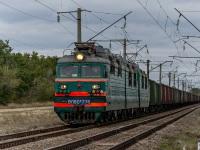 Таганрог. ВЛ80с-776