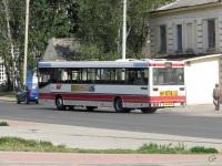 Владимир. Mercedes-Benz O407 вр874