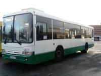 НефАЗ-52994-10 в599кт