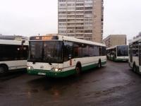 ЛиАЗ-5292.20 х543ск