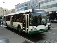 ЛиАЗ-5292.20 ве883