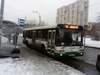 ЛиАЗ-5292.60 в496са