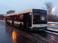 Санкт-Петербург. Волжанин-6270.06 х995оа
