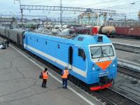 Улан-Удэ. ЭП1П-057