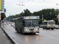 Воронеж. Säffle 2000 (Volvo B10M-65) ат118