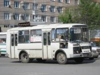 Курган. ПАЗ-32054 о744ет