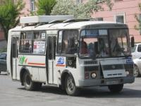 Курган. ПАЗ-32054 у204км