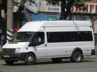 Нижегородец-2227 (Ford Transit) у522кк
