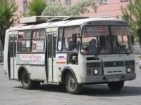 Курган. ПАЗ-32054 с320ет