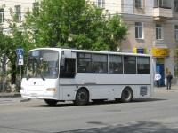 КАвЗ-4235 о137ка