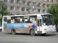 ПАЗ-4230-03 а937ех
