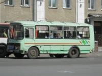ПАЗ-32054 т838еу