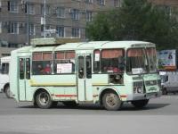 ПАЗ-32053 к485км