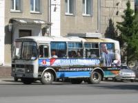 ПАЗ-32054 у829ет