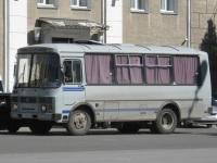 Курган. ПАЗ-32053 с128ес