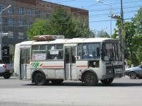 Курган. ПАЗ-32054 а138кн