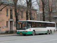 Санкт-Петербург. Волжанин-6270.00 ве176