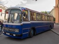 Санкт-Петербург. VBK M41 в918вр