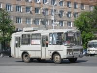 Курган. ПАЗ-32054 а621ет
