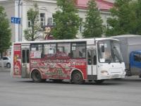 ПАЗ-4230-03 м307ет