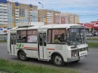 Курган. ПАЗ-32054 с213ке