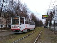 71-608КМ (КТМ-8М) №104