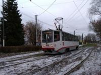 71-608КМ (КТМ-8М) №102