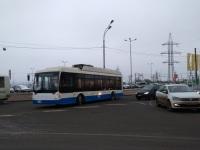 Тверь. ТролЗа-5265.00 №663