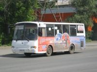 ПАЗ-4230-03 к824кр