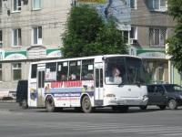 Курган. ПАЗ-4230-03 к825кр