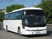Курган. Daewoo BH120F т599тт