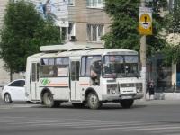 Курган. ПАЗ-32054 а318кн