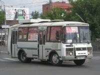ПАЗ-32053 у828ет
