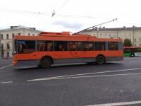 ТролЗа-5275.05 №44