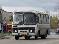 Вязники. ПАЗ-32054 вн736