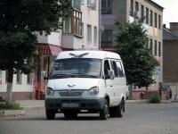 Вязьма. ГАЗель (все модификации) к433кр