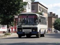 Вязьма. ПАЗ-4234 х785мк