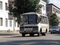 Вязьма. ПАЗ-32054 ав910