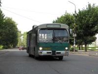 Вязьма. Mercedes O305 аа312