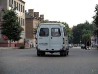 Вязьма. ГАЗель (все модификации) р137кх