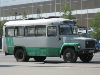 КАвЗ-3976 е945ва