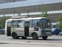 ПАЗ-32054 х229ке
