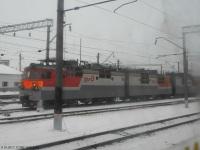 ВЛ80с-800