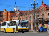 Хабаровск. Daewoo BS106 х745вт