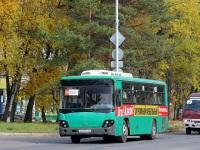 Хабаровск. Daewoo BS106 м417ре