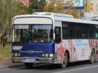 Hyundai AeroCity 540 в370нт