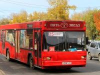 Хабаровск. МАЗ-103.060 н298ту