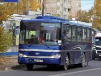 Хабаровск. Daewoo BS106 н043ее