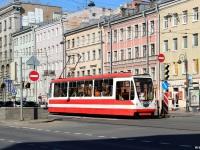 Санкт-Петербург. 71-134А (ЛМ-99АВН) №1374